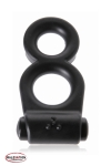 Vibro 8 Ring - Malesation
