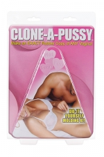 Clone A Pussy Kit - The Original