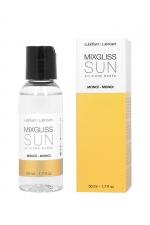 Mixgliss silicone - Monoï - 50ml