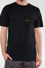 Tee-shirt Jacquie & Michel n°5 : Le Tee-shirt exclusif (visuel 5) à l'effigie de  Jacquie & Michel, votre site amateur préféré.