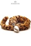 Rosebud Leopard